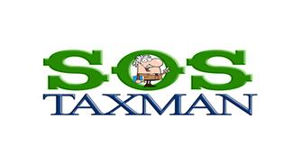 SOS TAXMAN