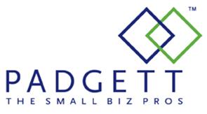 padgett-alberta Logo